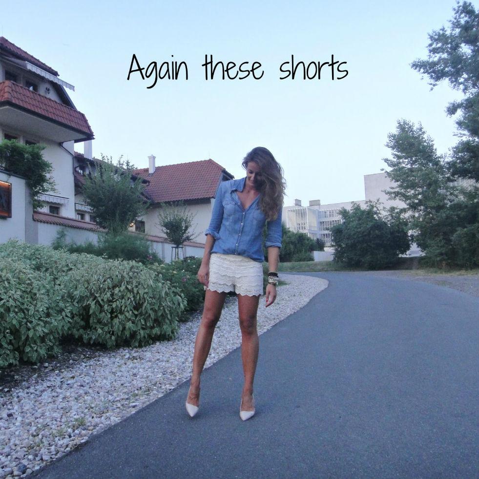 Alessandra bartis italian blogger - 1 4